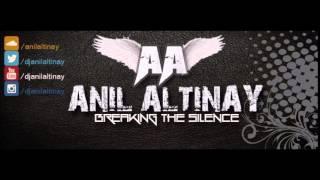 Hande Ünsal - Kül ( AnılAltınay Remix )