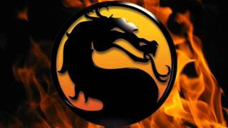 Mortal Kombat Theme Song (With Download Link & Lyrics)