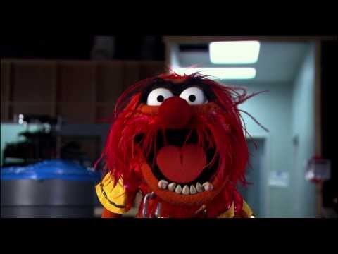 Official Teaser Trailer | Muppets Most Wanted | The Muppets