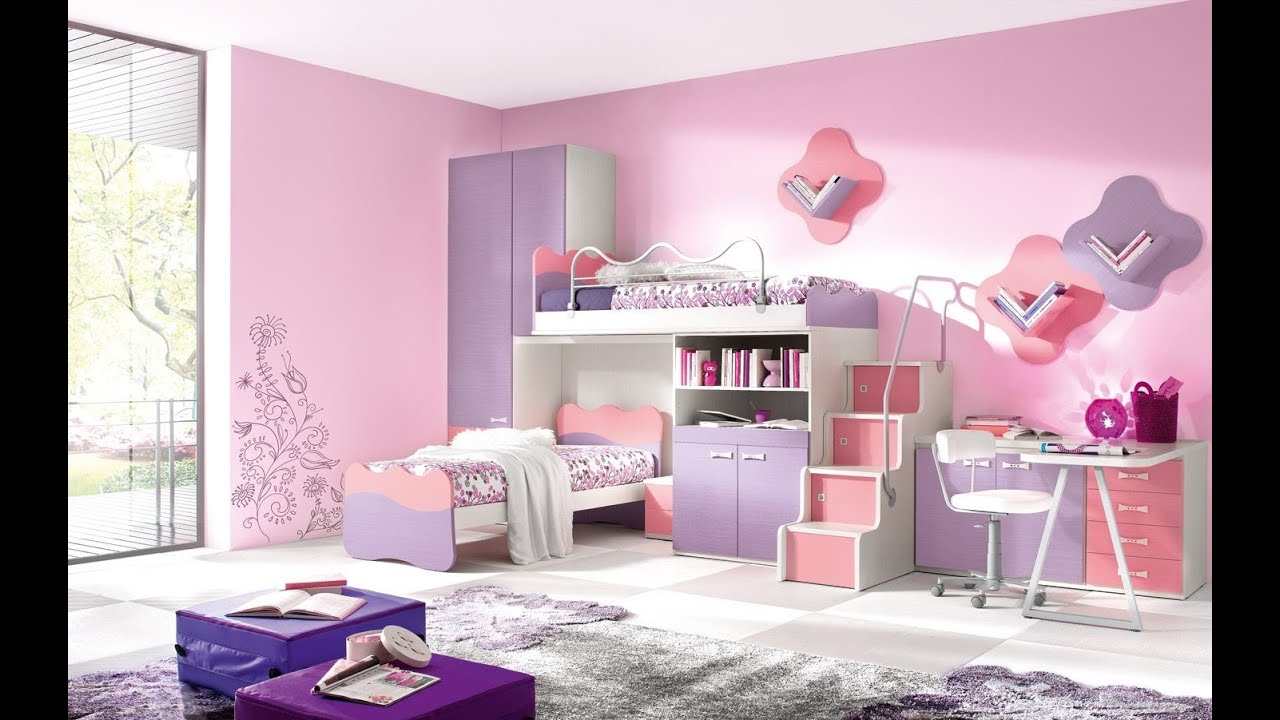 Pastel Color Bedroom Ultimate Baby Room Color Schemes Youtube