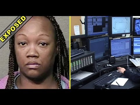 Ex-911 Operator Sentenced for Hanging Up On Thousands of Callers
