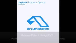 Jaytech - Djembe
