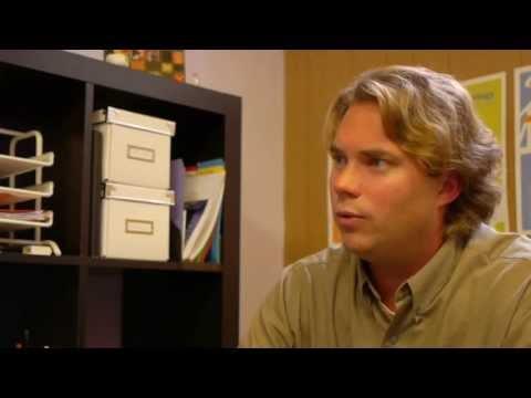 Erik Larson -- Part 7
