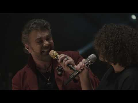 Mijares - Vencer Al Amor (feat. Lucero Mijares)