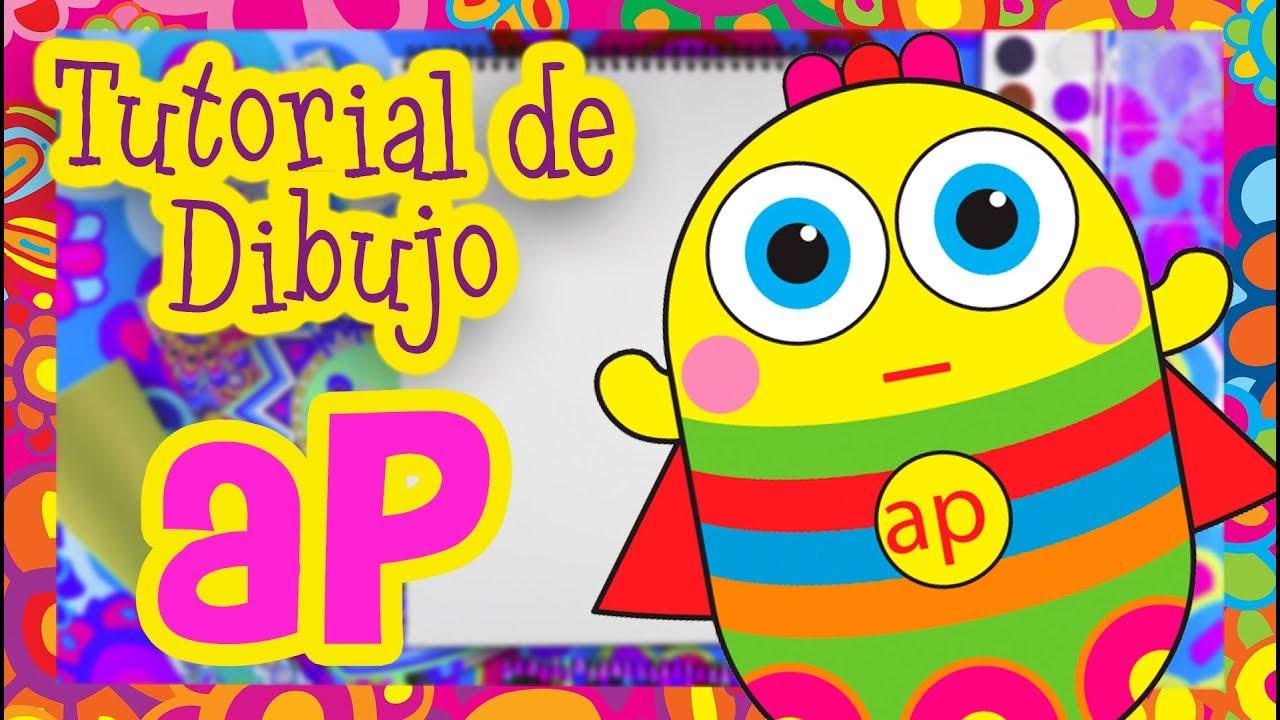 Tipico Ap