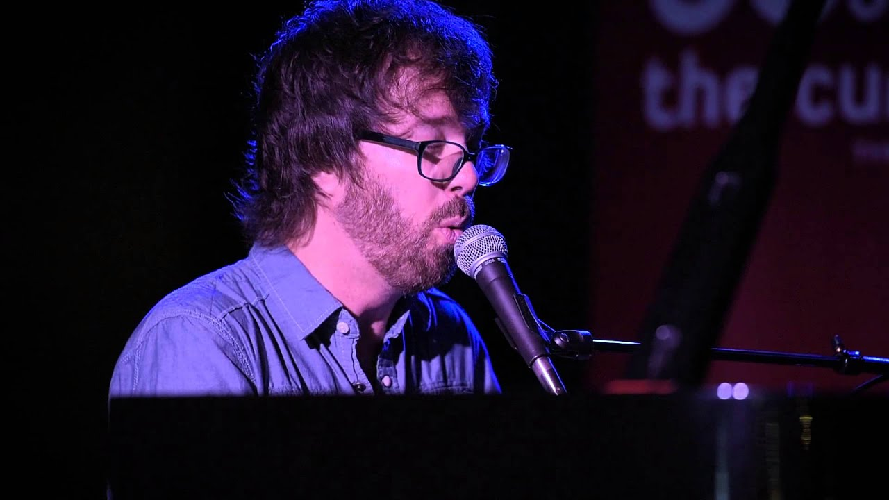 ben-folds-one-angry-dwarf-and-200-solemn-faces-live-at-the-turf-club-on-89-3-the-current-the-current