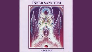 Aeoliah - Inner Sanctum (full album)