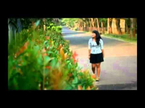 Holan Ho - Trio Nirwana - Lagu Batak Populer