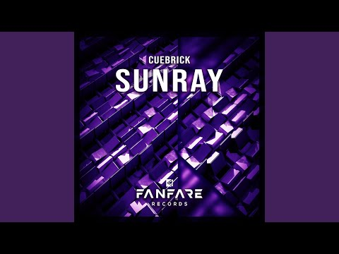 Sunray (Extended Mix)