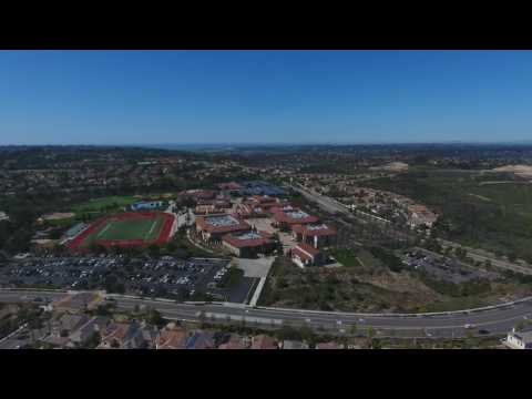 PACIFIC HIGHLANDS RANCH PROPERTIES CARMEL VALLEY SAN DIEGO- Overview of Homes and Lifestyle