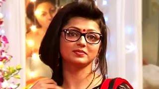 Madhubala - Ek Ishq Ek Junoon : Madhubala aka Drashti Dhami CAUGHT with spectacles