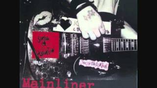 Social Distortion - Under My Thumb