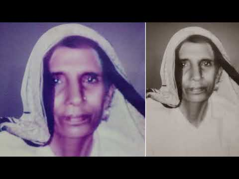 INDIAN STORY PREM PRAKASH SHARMA GENERAL SECRETARY THE DELHI BULLION & JEWELLERS WELFARE ASSOCIATION