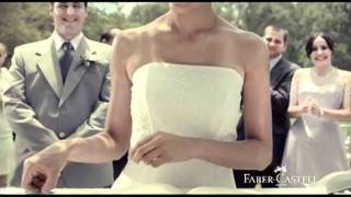 Lapiceros Trilux de Faber Castell