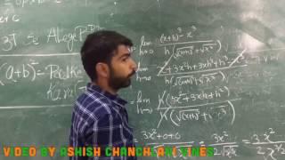 Ashish Chanchlani Latest Video Eating In Classroom