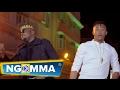 Bonge la Nyau ft Chillah Aza Offical Video