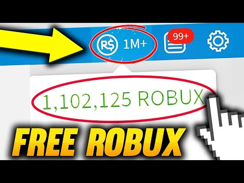 Roblox Hack No Human Verification 2017 Android Play This Game For Instant Free Robux How To Get Free Robux In Roblox Youtube