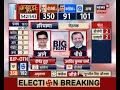 Haryana Rohtak Live Counting | Lok Sabha Election Results 2019 LIVE Coverage | Latest News Update