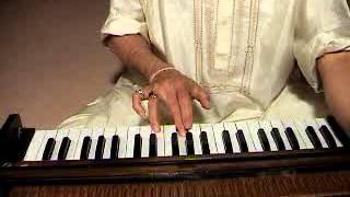 vocal raag yaman kalyan alap 3 lesson 9 sharda music sharda org