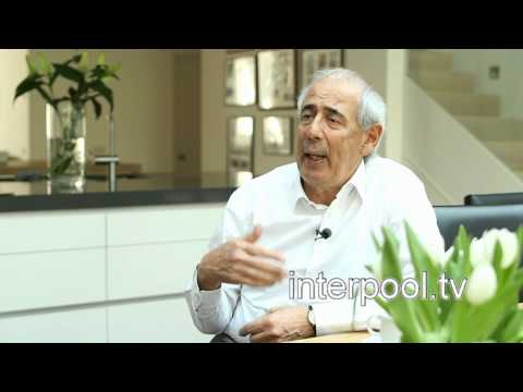 Sport inside: Interview mit Tom Bower (Ecclestone-Biograph)