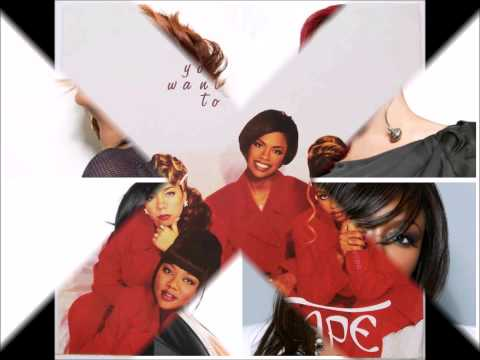 Xscape-Softest Place On Earth