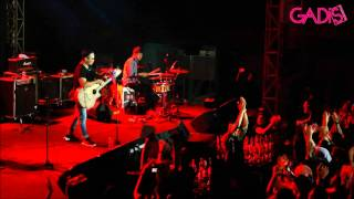 Video Adera - Lebih Indah (Live at Fossil Cup SMAN 47 Jakarta) download MP3, 3GP, MP4, WEBM, AVI, FLV April 2018