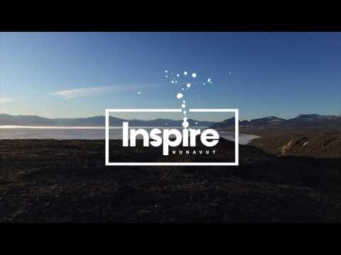 Inspire Nunavut Recruitment - Arviat, Baker Lake, Igloolik