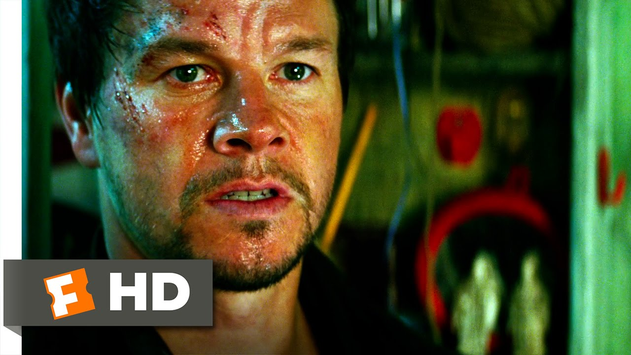 Download Transformers: Age of Extinction (6/10) Movie CLIP - A Long Way Down (2014) HD