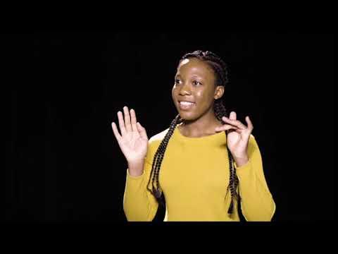 Pouvwa Pou Ayisyen (Haitian Empowerment): Episode 3
