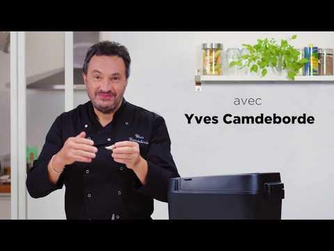 croustina-/-yves-camdeborde---recette-#03---chorizo-&-paprika-fumé