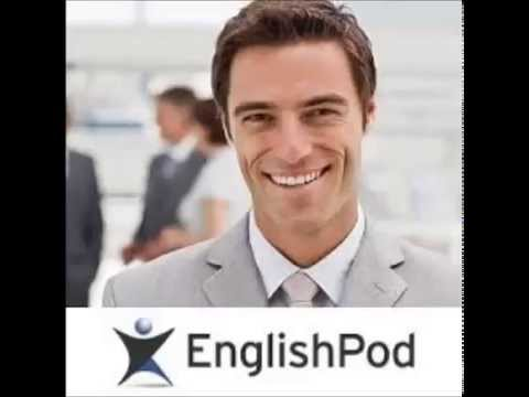 englishpod part4