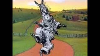 Van Dyke Parks - Come Along