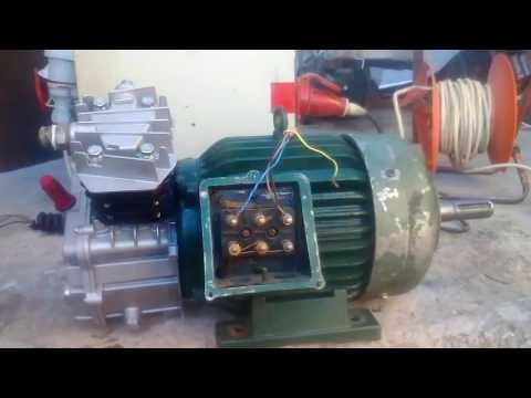 Air balance  engine. direct drive . FREE ENERGY VACUUM MACHINE