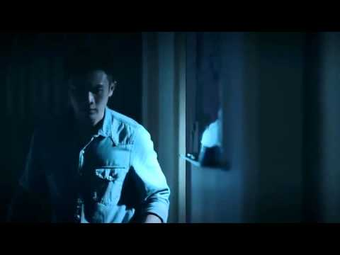 Dont Be Haunted by your Sexual Past   AIDS Concern TV Commercial Ad