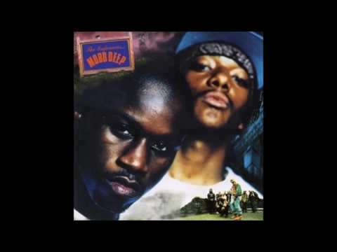 Top 20 Mobb Deep Songs (R.I.P Prodigy)