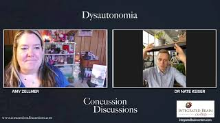 Dysautonomia After Brain Injury: What Can A Slow Heart Rate Tell Us?