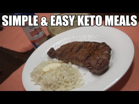 the-easiest-way-to-do-the-keto-diet