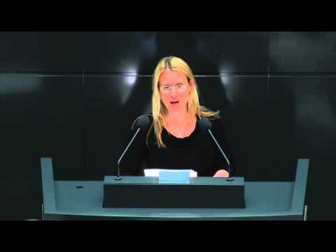 Rede Maaret Westphely (GRÜNE): Beschäftigungssicherung bei der Continental AG in Niedersachsen