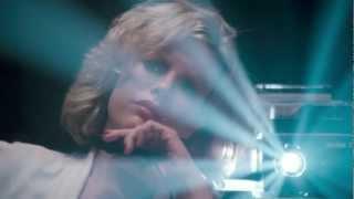 Kim Basinger 9½ Weeks