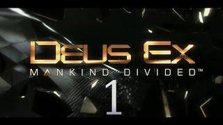 Deus Ex Mankind Divided  httpstoresteampoweredcomapp337000 Ooooooohhhhhh sheeeeeeeeeeeeit Hell yeah sign me the fuck up This sound just