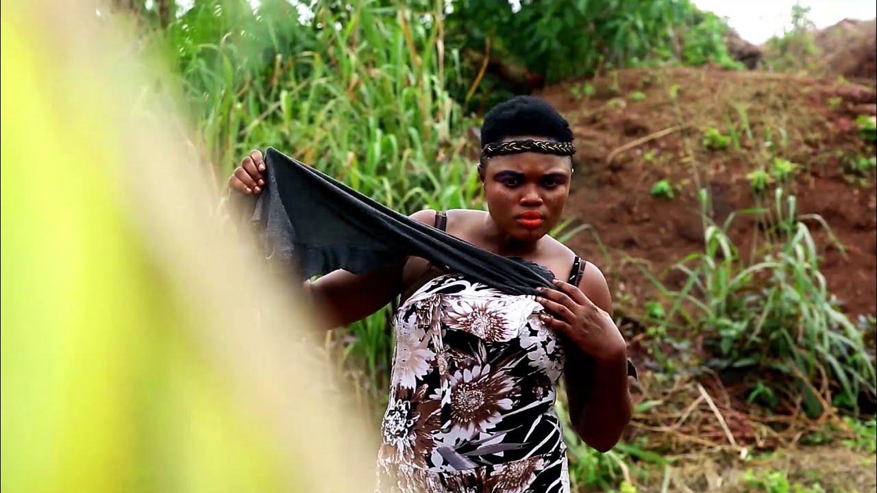 Download AWAWU Latest Yoruba Movie  #yorubamovie