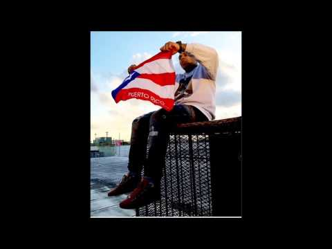 Kevin Gates – Puerto Rican Johnny (MP3)