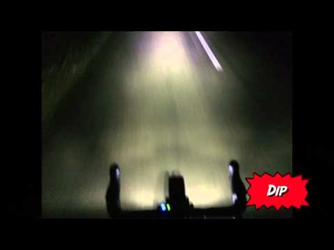 0f9786504 Specialized Flux Expert Headlight Review - YouTube