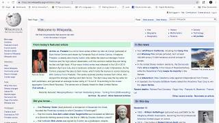 How to add a citątion to Wikipedia