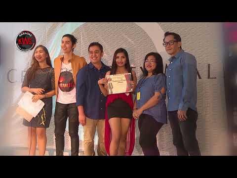 KARAOKE WORLD CHAMPIONSHIP PHILIPPINES 2017