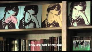 L' AMOUR FOU trailer HD