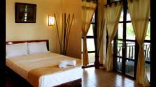 The Island Dream Palm Paradise Resort Siargao Philippines by: www.seatholidays.com +63 915 2755 397