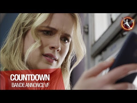 Countdown Bande Annonce Vf Youtube