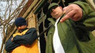 Play The Game (Feat. Vinnie Paz Of Jedi Mind Tricks)