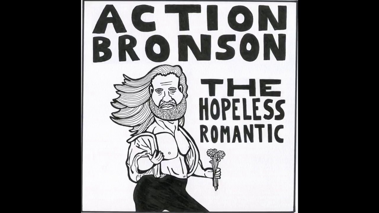 action-bronson-the-hopeless-romantic-alchemist-lunch-meat-ep-al-chemist
